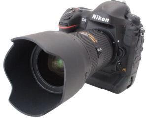 fotografie-fotograf-aparat-foto