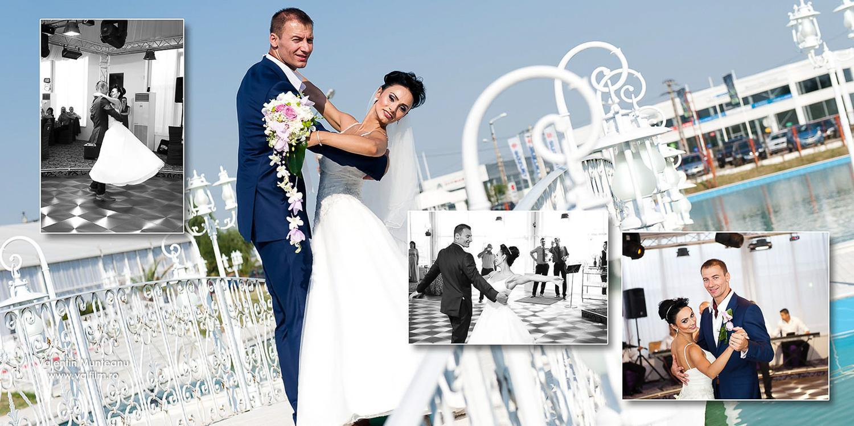 fotografie-fotograf-sedinta-foto-nunta-album