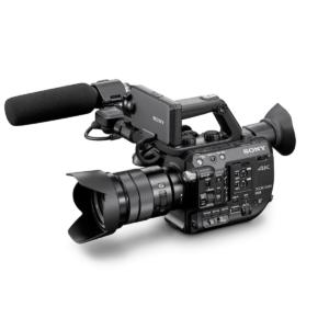 filmare-video-camera
